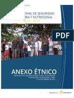 Anexo_Etnico_PNSAN