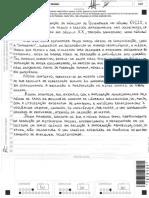 TRT 4ª - Redação Nota 10 - AJ01.pdf