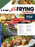 Recipe Book.pdf