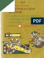 Parker-Geoffrey-La-Revolución-Militar-1500-1800.pdf