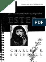 03 Ester - Charles R. Swindoll.pdf