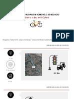 Ejemplo 2 - Súbete a la Bici - presentación.pdf