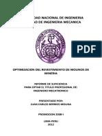 berrios_mj.pdf