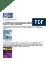 autores clasicos y obras.docx