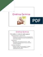 CineticaQuimica-QA2016I.desbloqueado