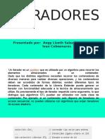 It Er Adores