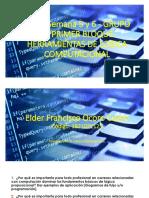 Foro - Semana 5 y 6 - GRUPO_ Eider Ocoro Cuero-1.pptx