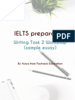 IELTS-writing-task-2-workshop.pdf