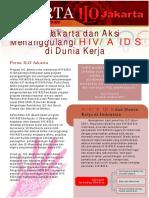 Strategy ILO