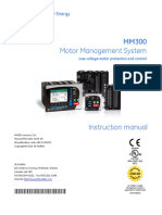mm300man-a9.pdf