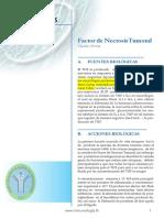 Libro citoquinas TE AMO.pdf