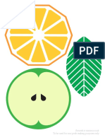 fruit-garland-orange-apple.pdf