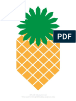 fruit-garland-pineapple.pdf