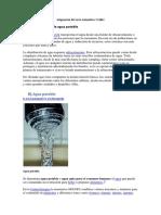 Taller de distribucion de aguas potables en edificaciones.docx