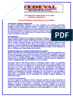 Comercio Popular Cultura Patrimonial (1)