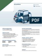 PK_ES_60Hz pkm100.pdf