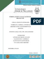 PROYECTO-REHABILITA.docx