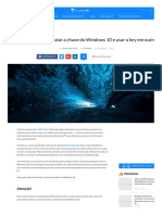 tutorial_como_desinstalar_a_chave_do_windows_10_e_.pdf