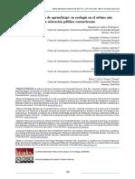 Dialnet-EspaciosVitalesDeAprendizaje-4780950.pdf