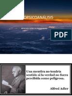 163326492-neopsicoanalisis-Adler-y-Jung.pptx