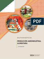 boletin_estadistico_prod_agroindustrial_4to_trim17_160418.pdf