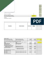 Mpc - Cdt - Ppc-sector 1 Sem 71