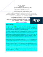 4.1- LEY 906 DE 2004 MODIFICADA 24.06.14.pdf