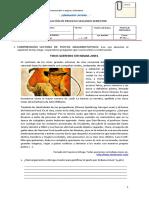 EVALUACION unidad 3 TEXTOS ARGUMENTATIVOS.docx