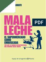 39190_MalaLeche_PrimerCap