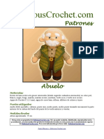 DC Abuelo_Grandpa Esp.pdf