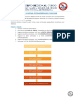 manualCAS2019.pdf