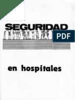 Seguridad Hospital Es 2