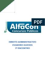 Direito Administrativo 3..pdf