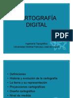 3. DISEÑO CARTOGRAFICO - CARTOGRAFIA TEMATICA.pdf