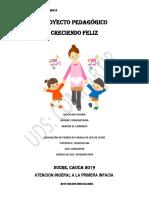 HCB CARMELO.docx