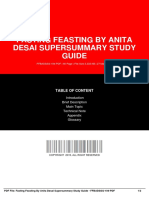ID8f4e93226-fasting feasting by anita desai supersummary study guide