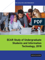 studentitstudy2018.pdf