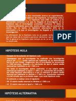 HIPÓTESIS NULA hipotesis alternativa Alex & Paula.pptx