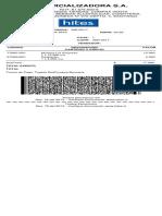 pdf_1556027074267.pdf