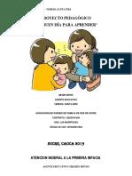 HCB SANTA INES.docx