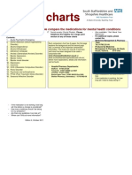 MMP-Handy-Chart-October-2011-V2.docx