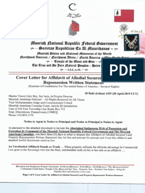 MACN-R000000130_Affidavit of Allodial Secured Land Property ...
