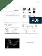 Rappel sur les polymères Ch Schatz bis.pdf