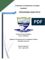 Prog Anal Abril-Agosto2019_fund Inv Cientif_raul-iruma (1)