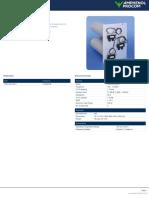 pro-cav450-2.en-GB