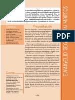 Biblia Católica para adultos.pdf