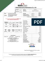 Else ctricity Bill.pdf