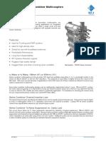 TP4055-1612-11 -RFI TX Combiner UHF 400-550MHz.pdf