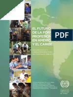 12- FUTURO FORMACIÓN PROFESIONAL O.I.T..pdf