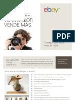 Ebay Photo Guide Esp